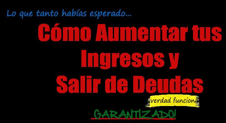 Cómo Salir De Deudas Sin Dinero Review-Cómo Salir De Deudas Sin Dinero Download