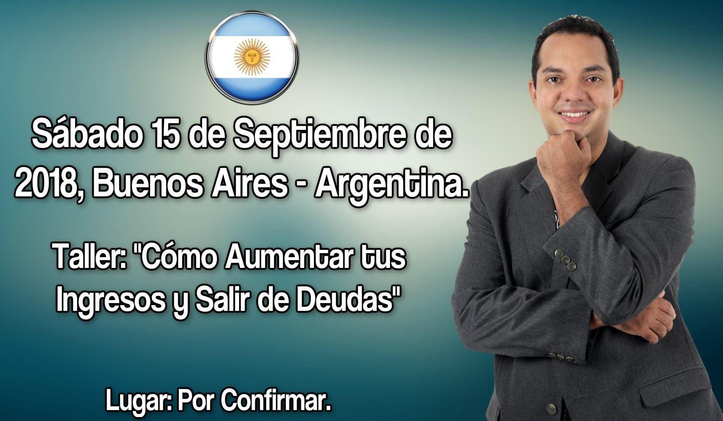 Taller Argentina-min