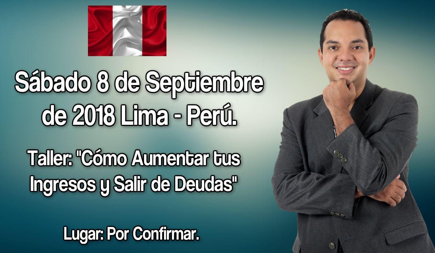 Taller Peru-min
