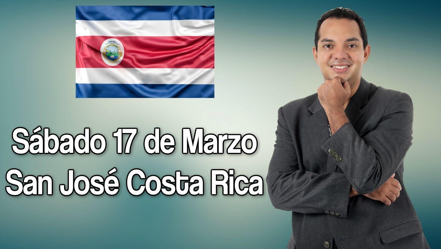 Video Agenda CostaRica-min