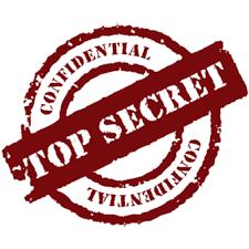 Mi Mayor Secreto Revelado