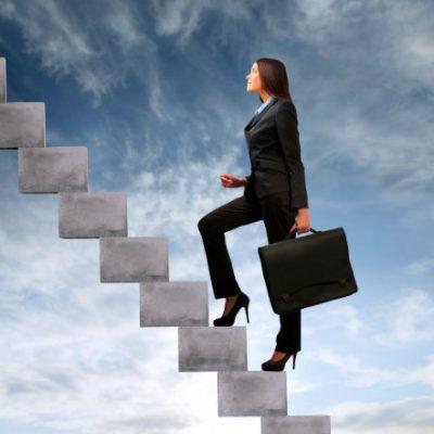 Cómo alcanzar tus metas y sueños