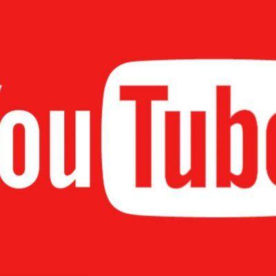 Youtube Está Caido, Noticias