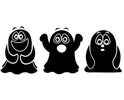 Los Tres Fantasmas Para el Éxito