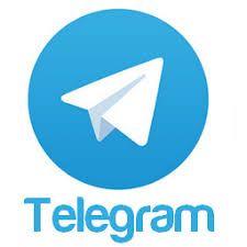Nos Mudamos a TELEGRAM y Más Sorpresas!