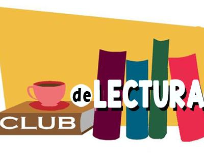 El Mundo a Tus Pies – Club de Lectura