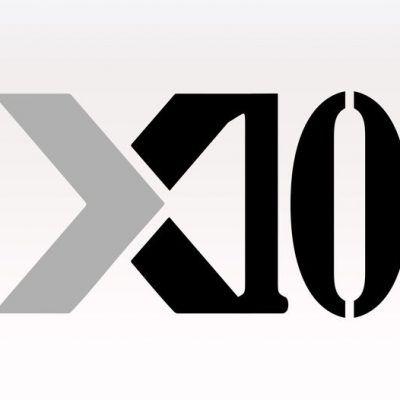 Cómo Multiplicar tus Resultados X10