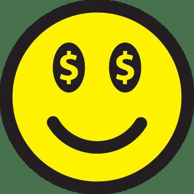 El Dinero Trae Felicidad ¿o no?