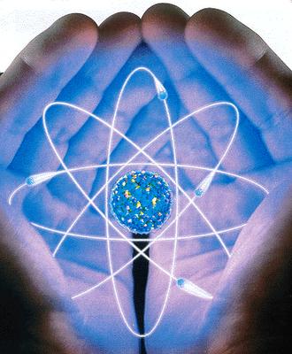 El Mito del Salto Cuántico