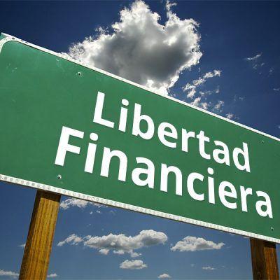 La Verdad Sobre la Libertad Financiera