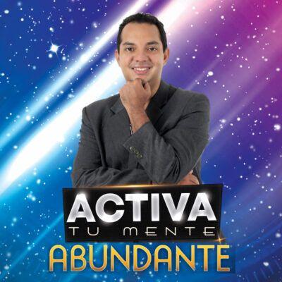 Activa tu Mente Abundante – 1 Año