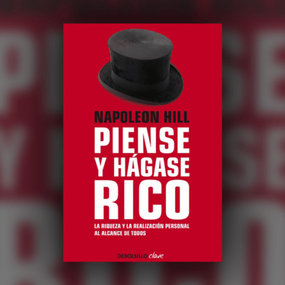 CUESTIONARIO PARA EL AUTOANÁLISIS